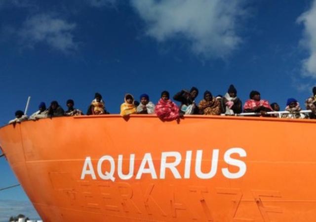 aquarius.jpg_997313609