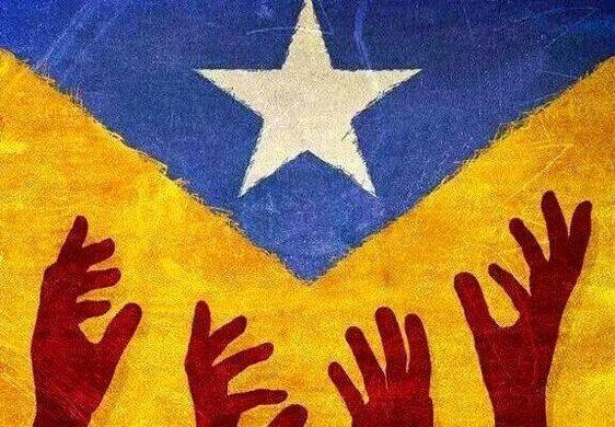 bandera3-e1556378088384
