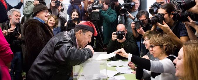 Catalogna-elezioni-Parlamento-2-675