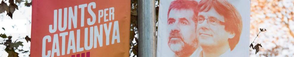 Catalogna-elezioni-Parlamento-3-990
