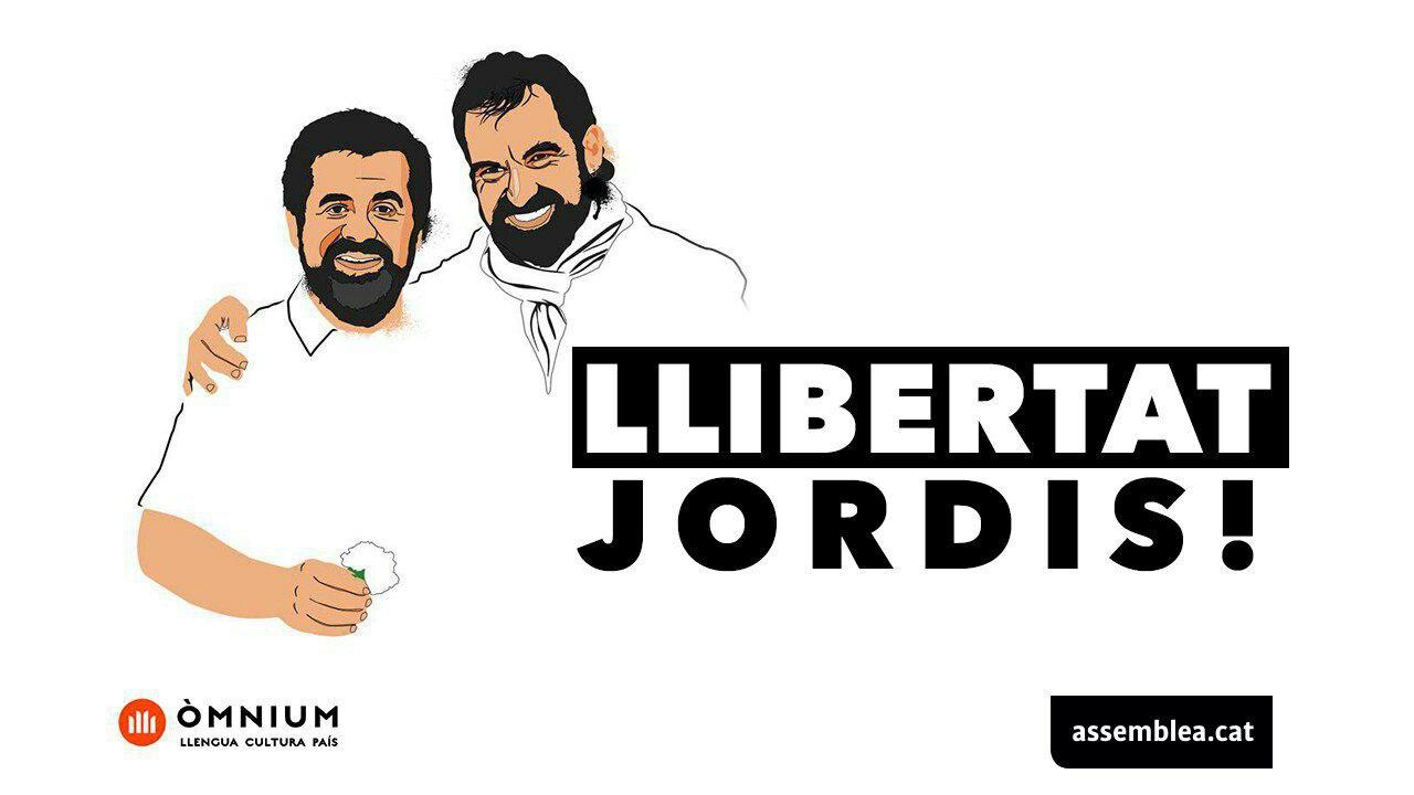 jordi's