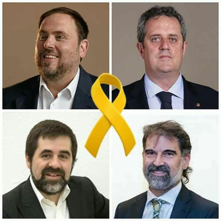 presos_politics.jpg