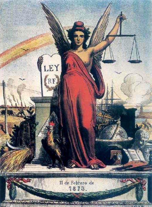 republica1873