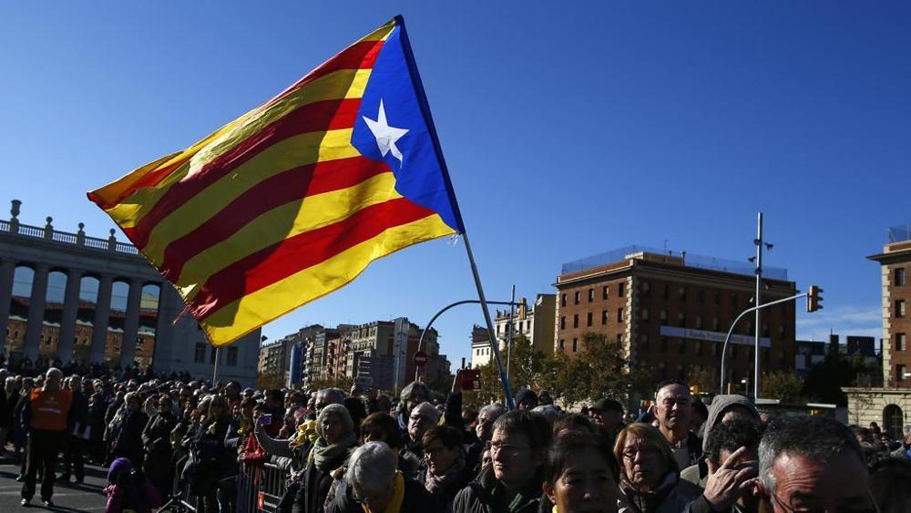 Spain_Catalonia_71156jpg-ad3df_1512318860-kw6C-U11011324467561NYC-1024x576@LaStampa.it