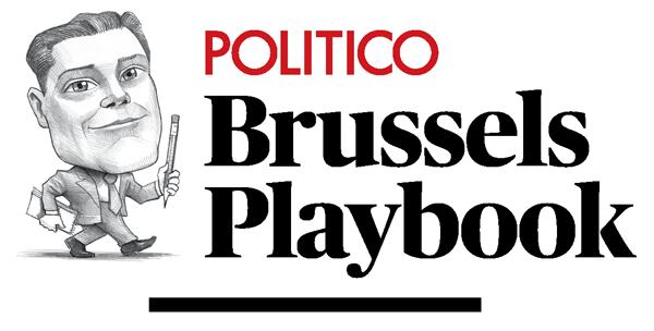 playbook2019_brussels