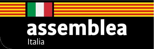 Logo_AE_Italia_11-500