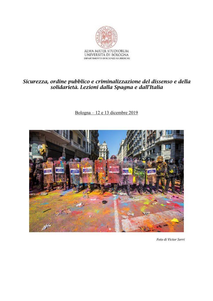Programma - italiano - finale (1) pdf-11
