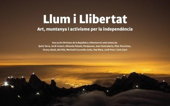 llibre-llum-i-llibertat-11