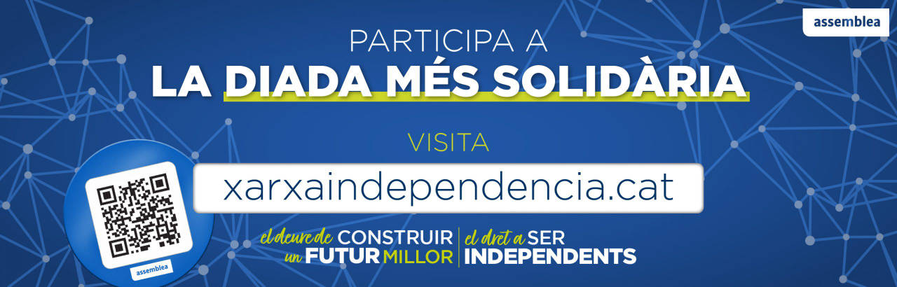 SLIDER_web_xarxa_independencia_SLIDER_WEB_nou_lema-scaled-1280