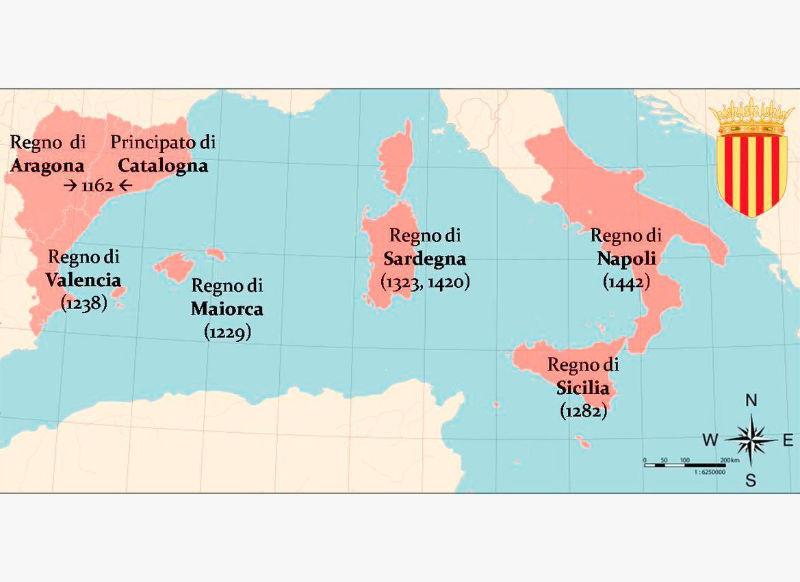 mapa-arago-sicilia-ancitalia-800